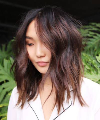 Hair Color Ideas 2018 Spring Summer Hair Trends When it comes to hair color  trends don t really change  they shift     which  is the perfect way to describe the breakout looks we e seeing in 2018