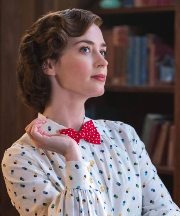 mary poppins # 16