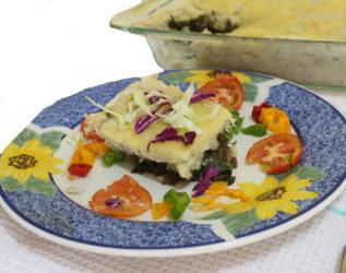 vegetarian-pie-with-callaloo