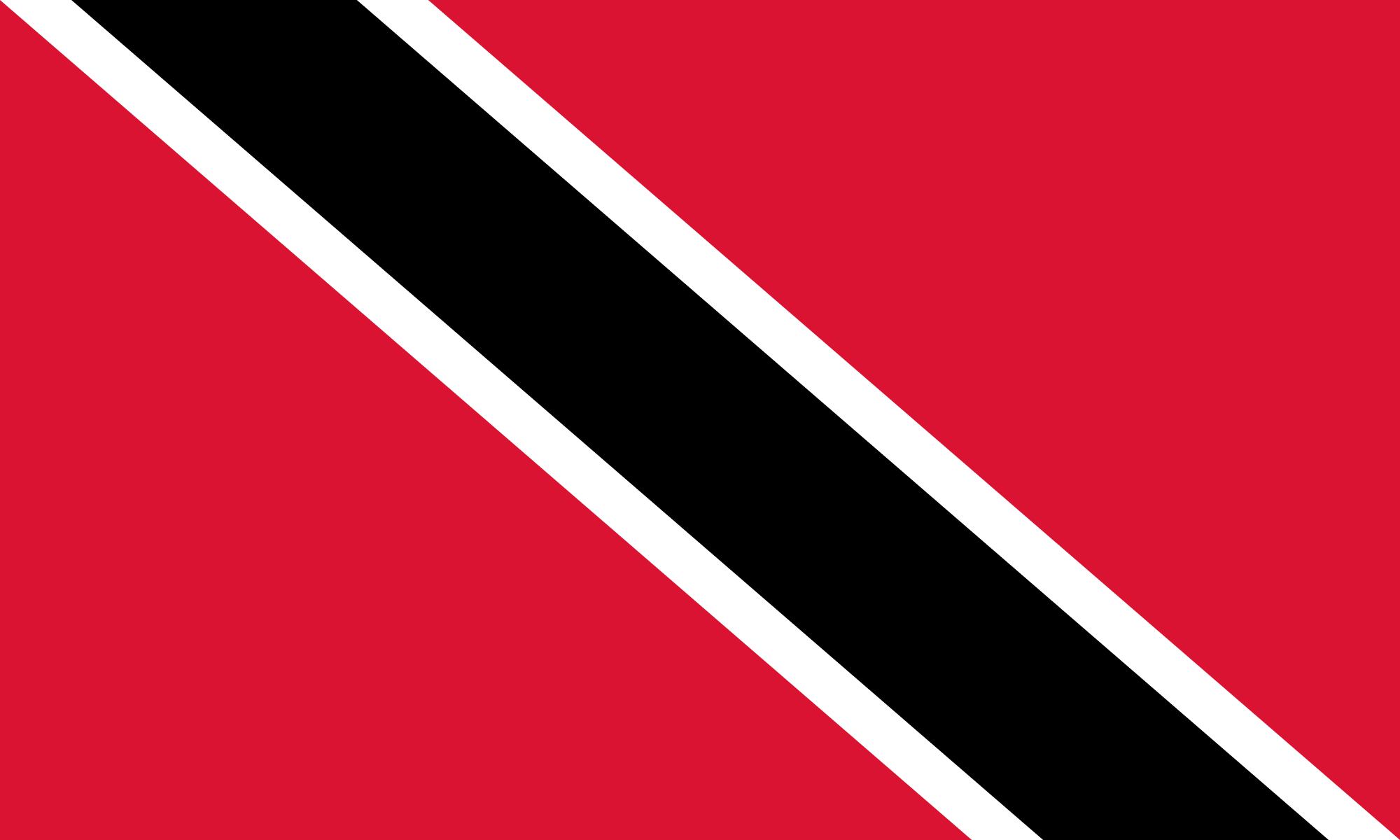 Sports Commission Condemns Trampling Of Trinidad Amp Tobago