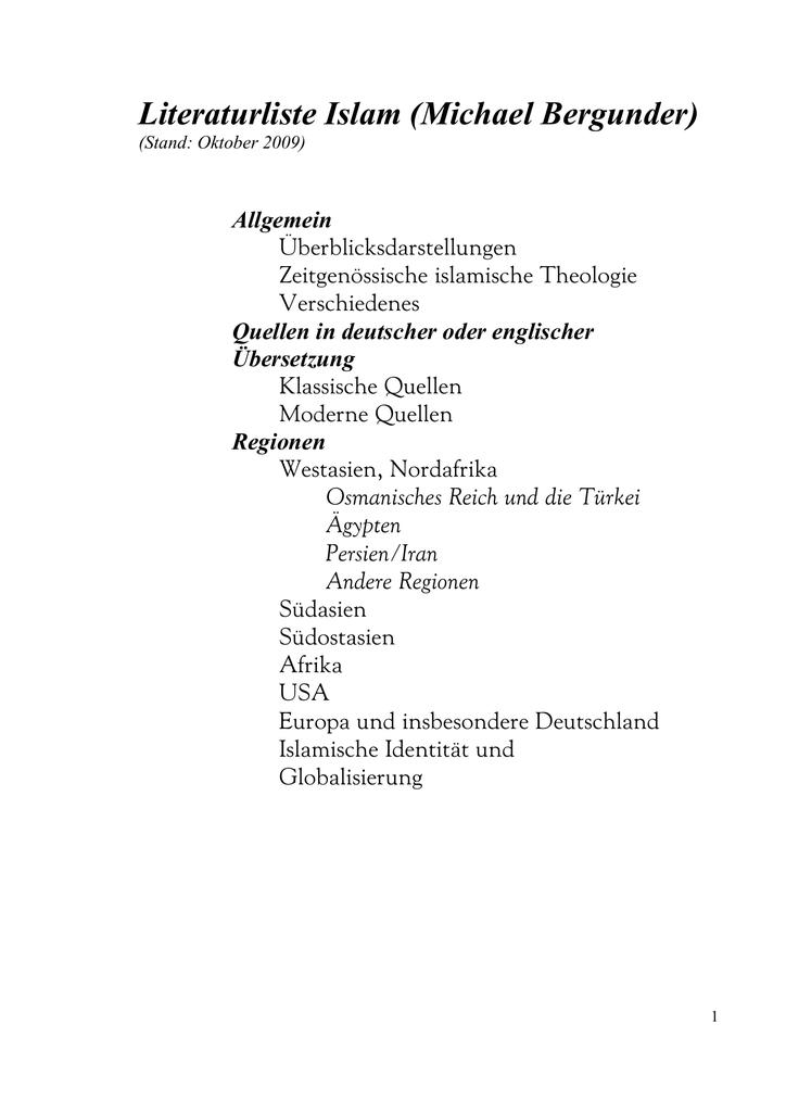 Private Forderung Zeitgenossischer Literatur 2020
