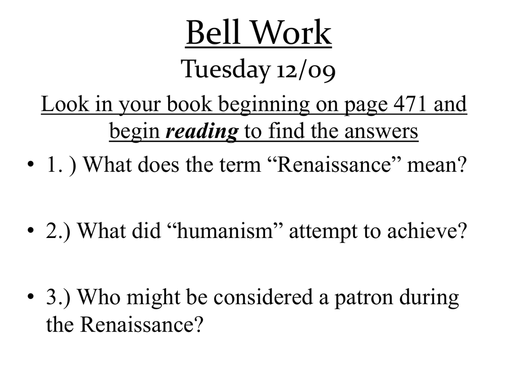 The Reformation Continues Worksheet Answers