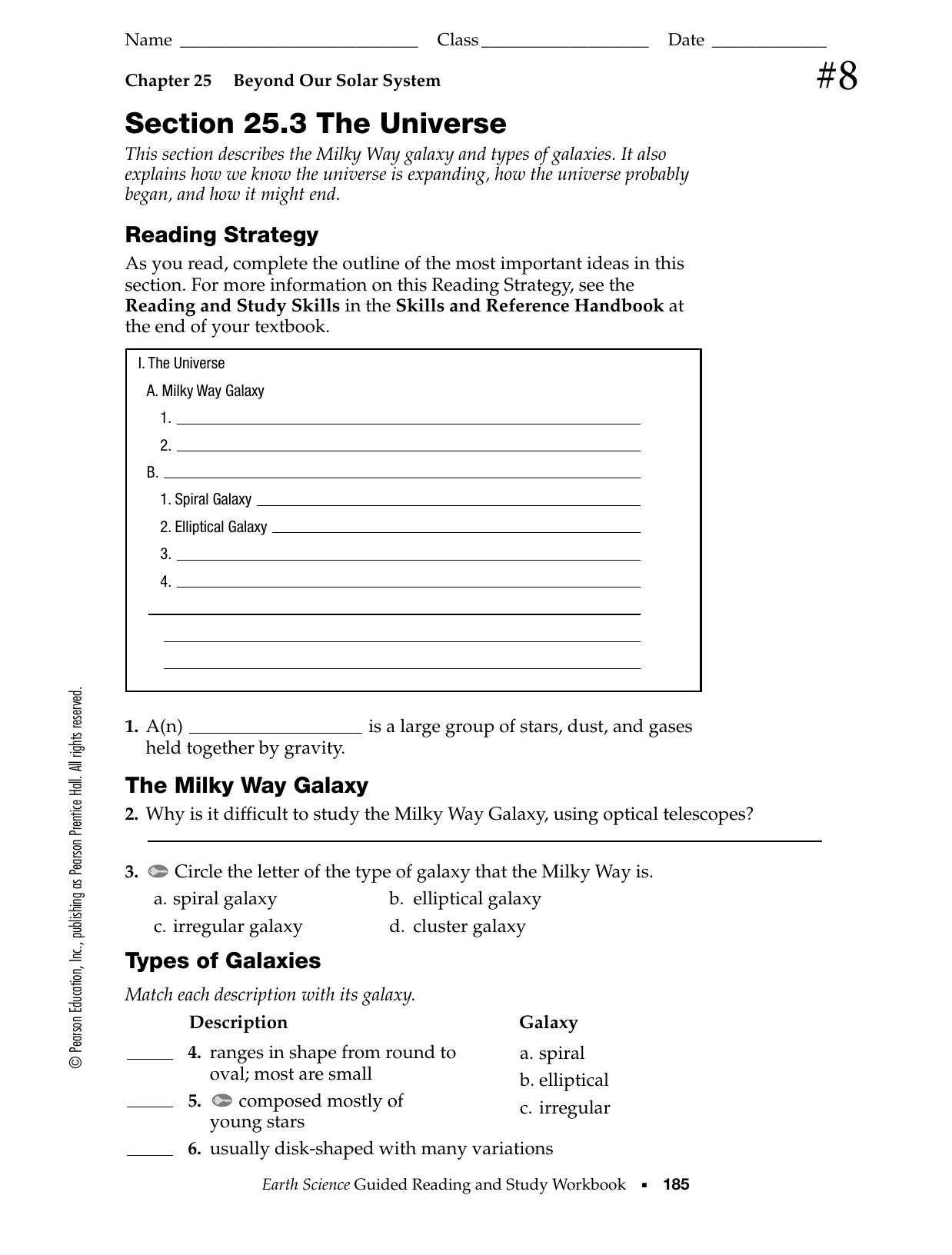 Guiding Questions Worksheet Bill Nye Digestion