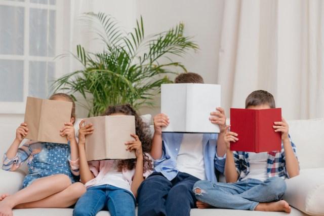 Що подарувати дітям на день святого Миколая
