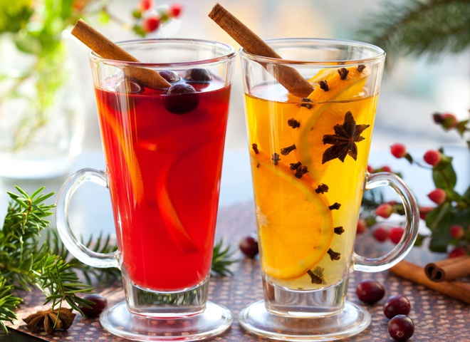 118080 shutterstock 63877486 - TOP 6 best recipes of homemade mulled wine (photo)