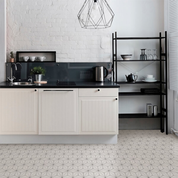 floorpops peel and stick self adhesive floor tiles kikko