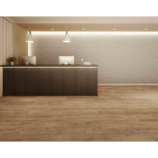 kraus premium rigid core luxury vinyl tiles ennerdale