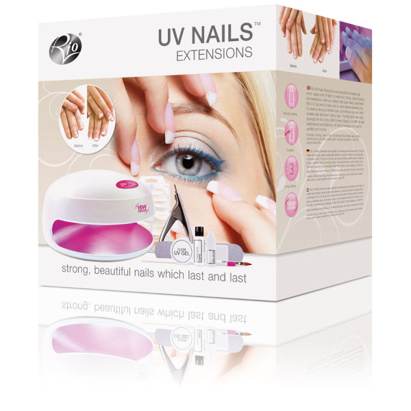 The Seasonal And Trendy Nail Sles Are All So Wonderful From These You Can Choose Design That Best Suits