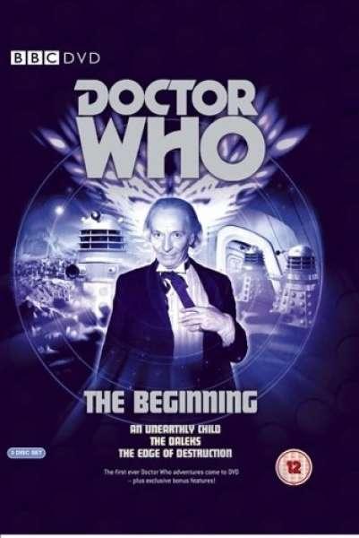 Buy Dvd Doctor Who
