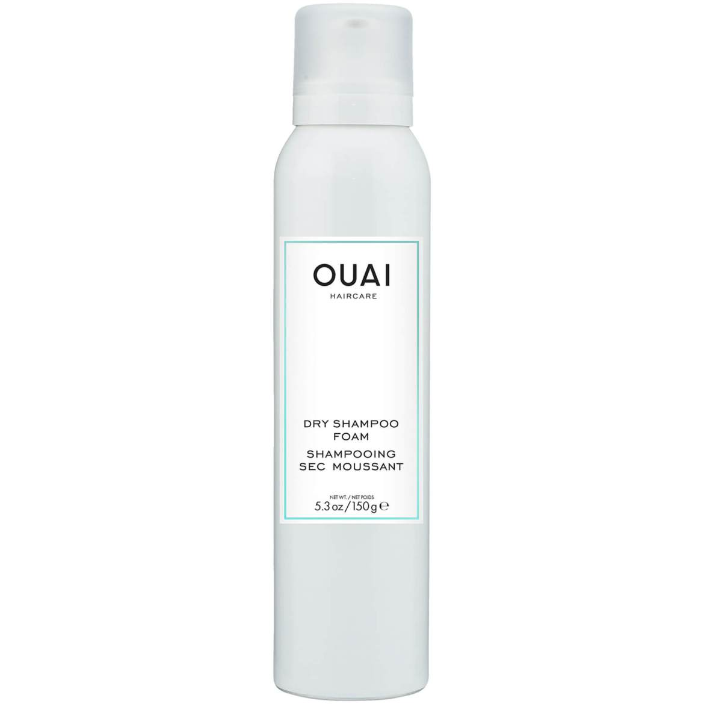 Dry Shampoo Foam - 150g