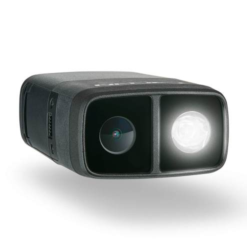 Cycliq FLY 12 CE HDカメラ & バイクライト