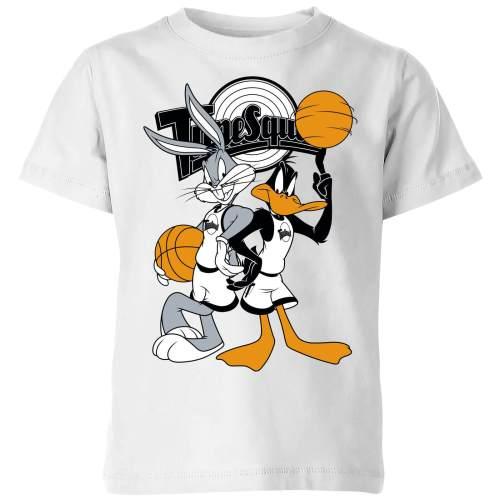 b4cb6e48d16d33 Swish His Saturn Men T Shirts Short Sleeve Summer S Fashion 100 ...