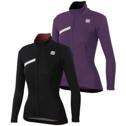 Sportful Women's Tempo Jacket