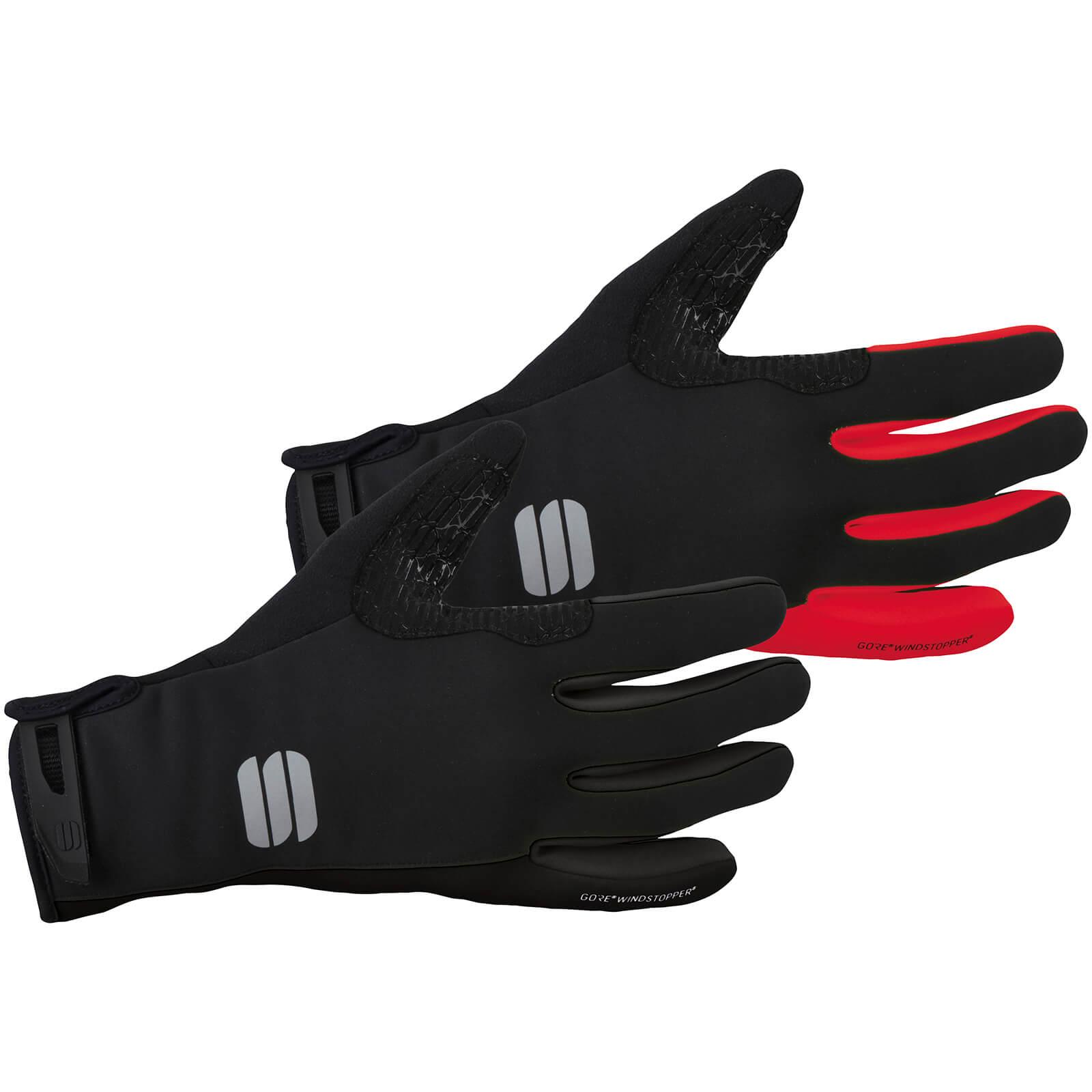 Sportful Wind Stopper Essential 2 Gloves