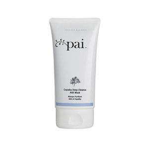 Pai Copaiba Deep Cleanse AHA Mask (75ml)