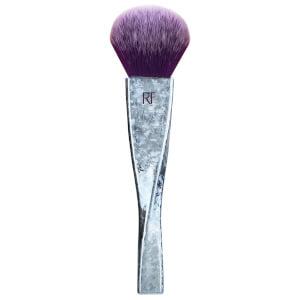 Real Techniques Brush Crush™ Powder Brush 300