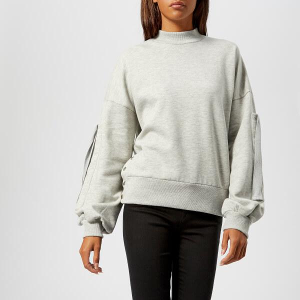 Gestuz Women's Galica Pullover