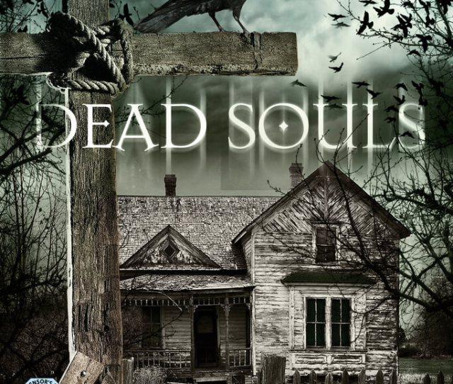 Dead Souls Description