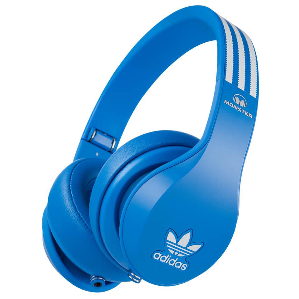 Beats Light Blue