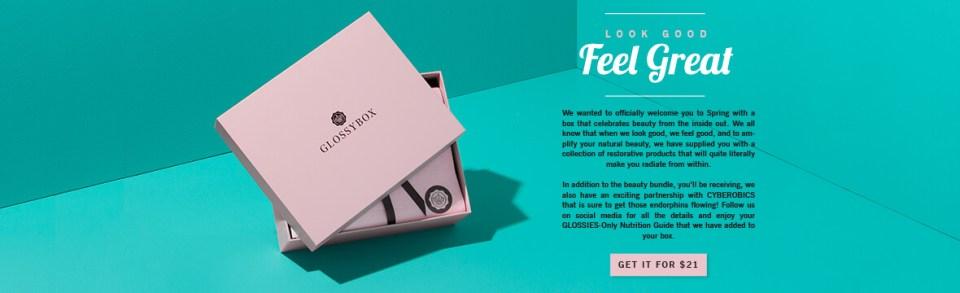 April 2018 Gift w/purchase Free Doucce Maxlash Volumizer Mascara $22 Value