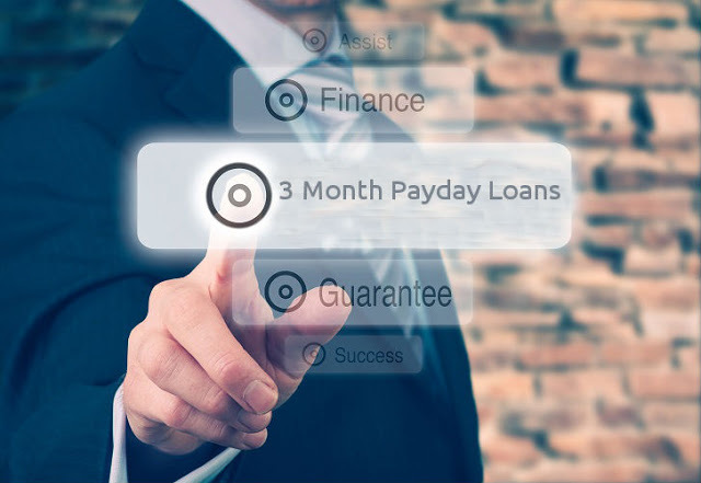 3 4 weeks payday borrowing products instant cash