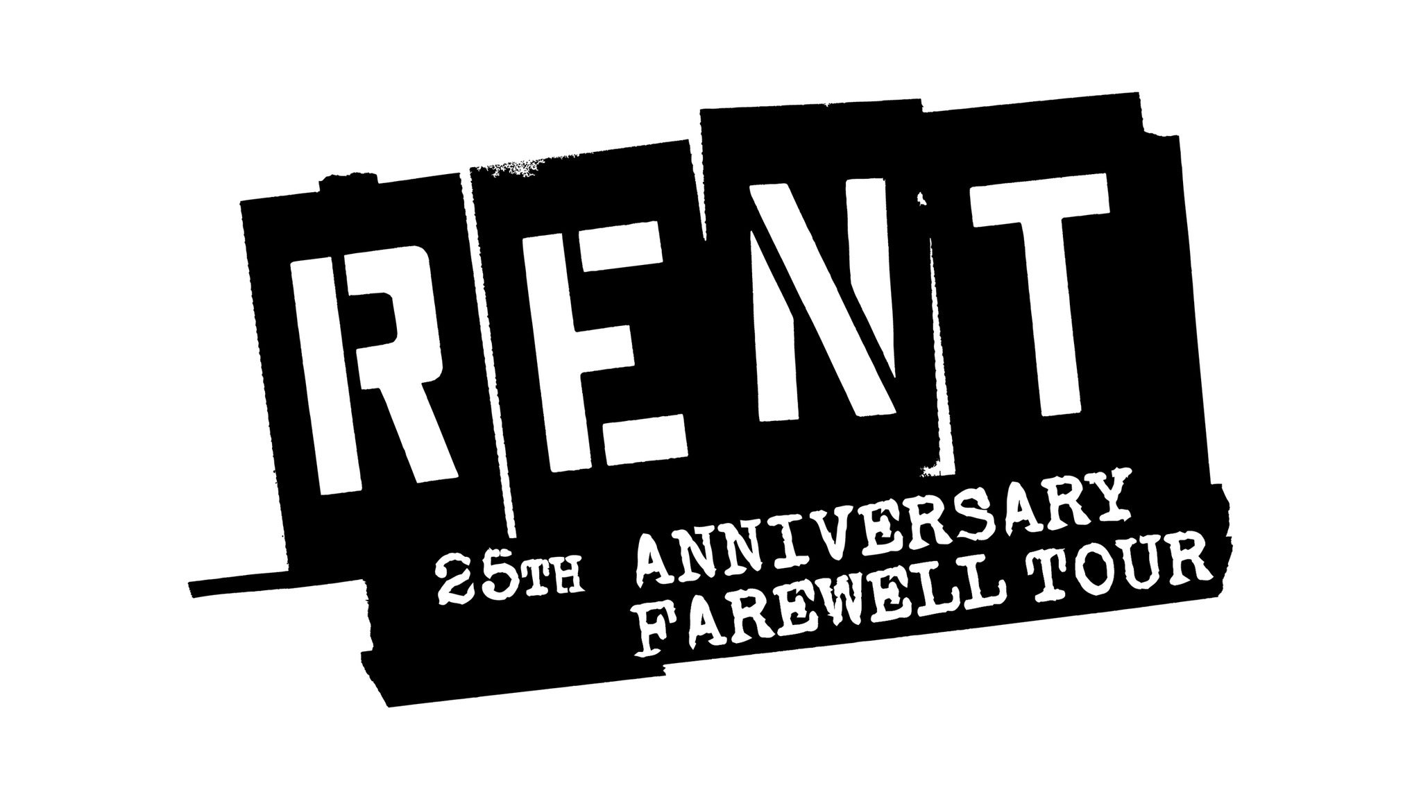 Rent (Touring) presale password