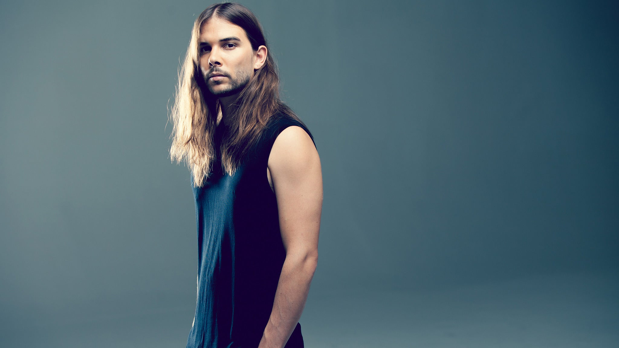 Seven Lions & Ophelia Records Presents: Pantheon Tour presale code for performance tickets in Irving, TX (The Pavilion at Toyota Music Factory)