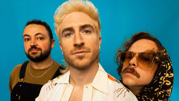 WALK THE MOON: Dream Plane Tour free presale code for event tickets in Dallas, TX (Southside Music Hall)
