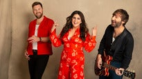 Lady A: What A Song Can Do Tour 2021 pre-sale code for show tickets in a city near you (in a city near you)