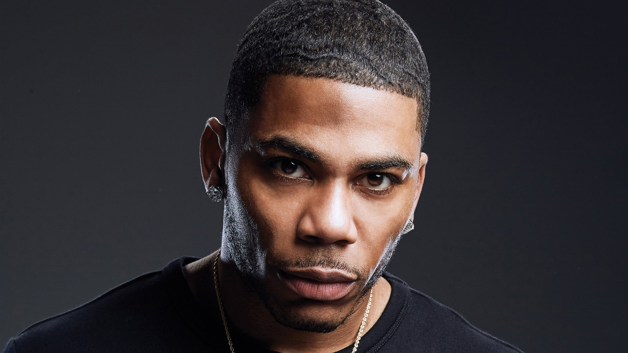 Nelly - Lil Bit of Music Series presale code for concert tickets in Nashville, TN (Bridgestone Arena)