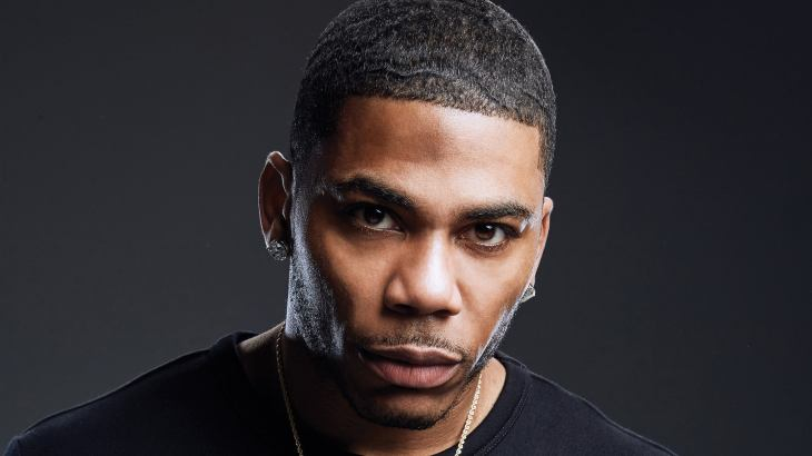 Nelly With Jimmie Allen free presale passcode for early tickets in Columbia