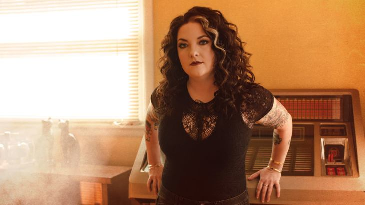 Ashley McBryde - This Town Talks Tour free presale code for event tickets in Nashville, TN (Ryman Auditorium)