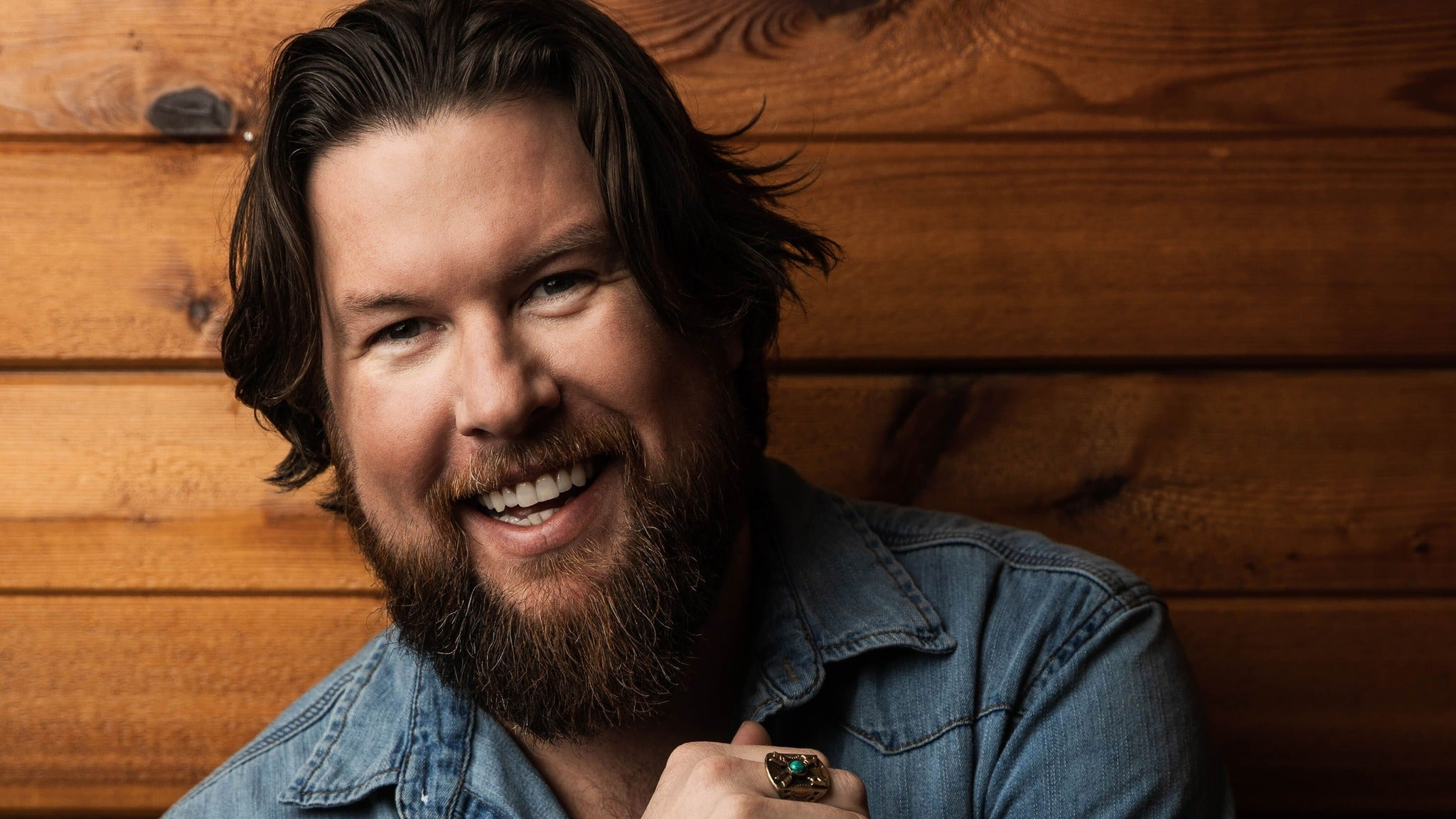 presale code for Zach Williams: The Rescue Story Tour tickets in Saint Charles - MO (Family Arena)