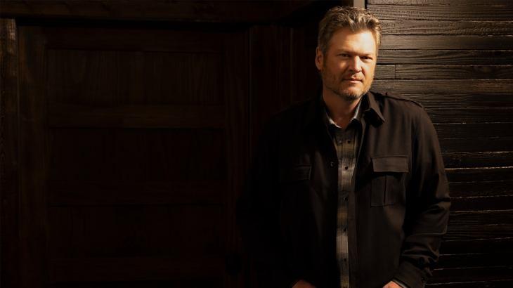 Blake Shelton free presale code for concert tickets in Uncasville, CT (Mohegan Sun Arena)