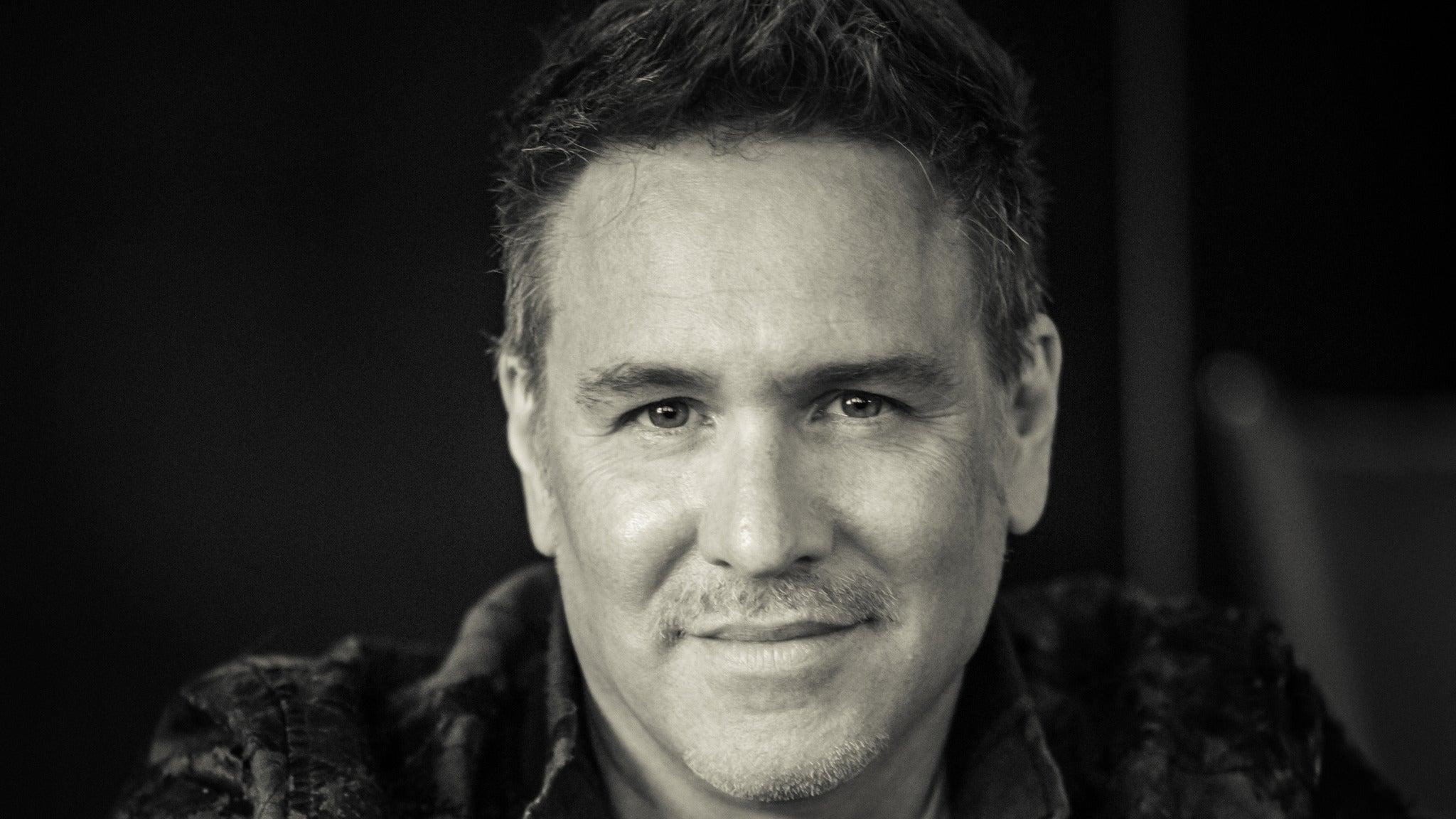 Stephen Lynch: The Time Machine Tour  presale password