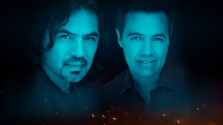 Los Temerarios Usa Tour free presale code for early tickets in Inglewood