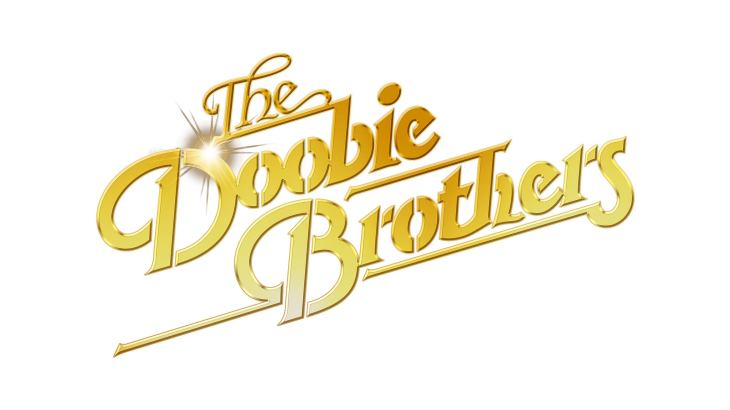 The Doobie Brothers free presale pa55w0rd