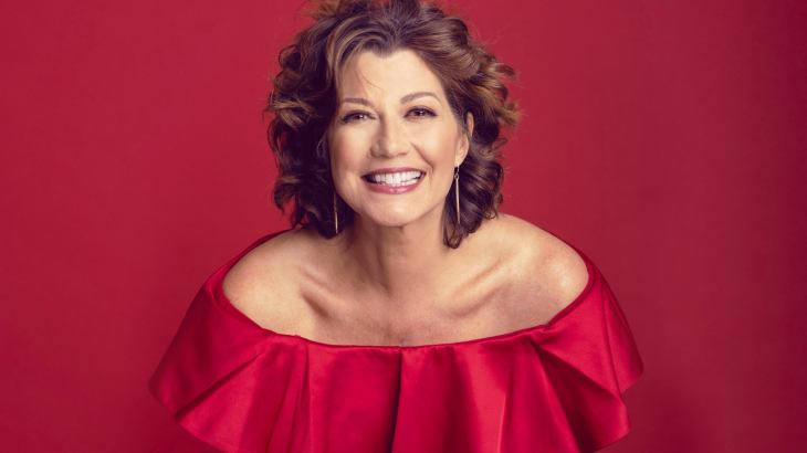 Amy Grant free presale code for early tickets in Dallas