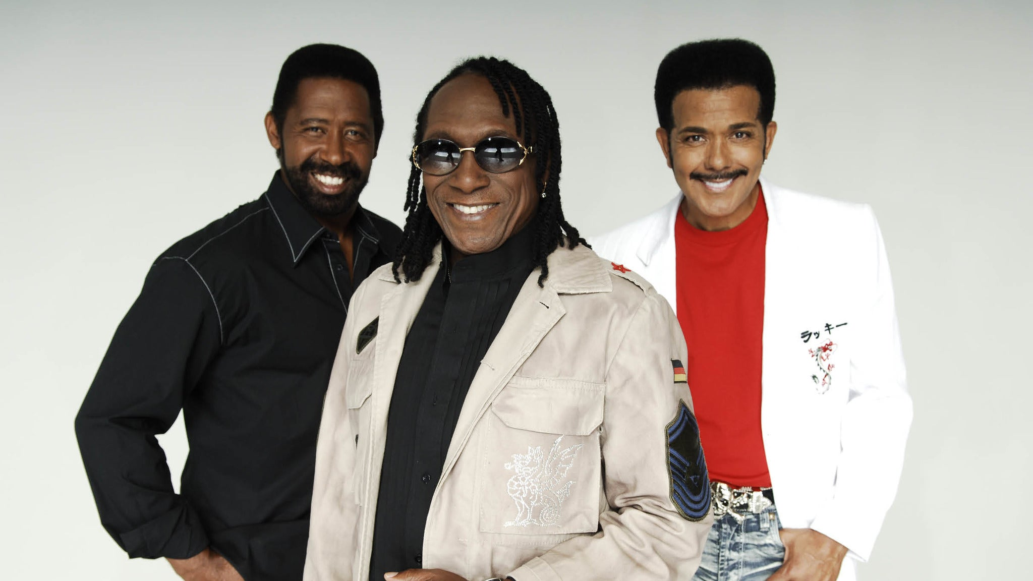 presale code for Commodores , War and the Village People tickets in Mashantucket - CT (Premier Theater at Foxwoods Resort Casino)