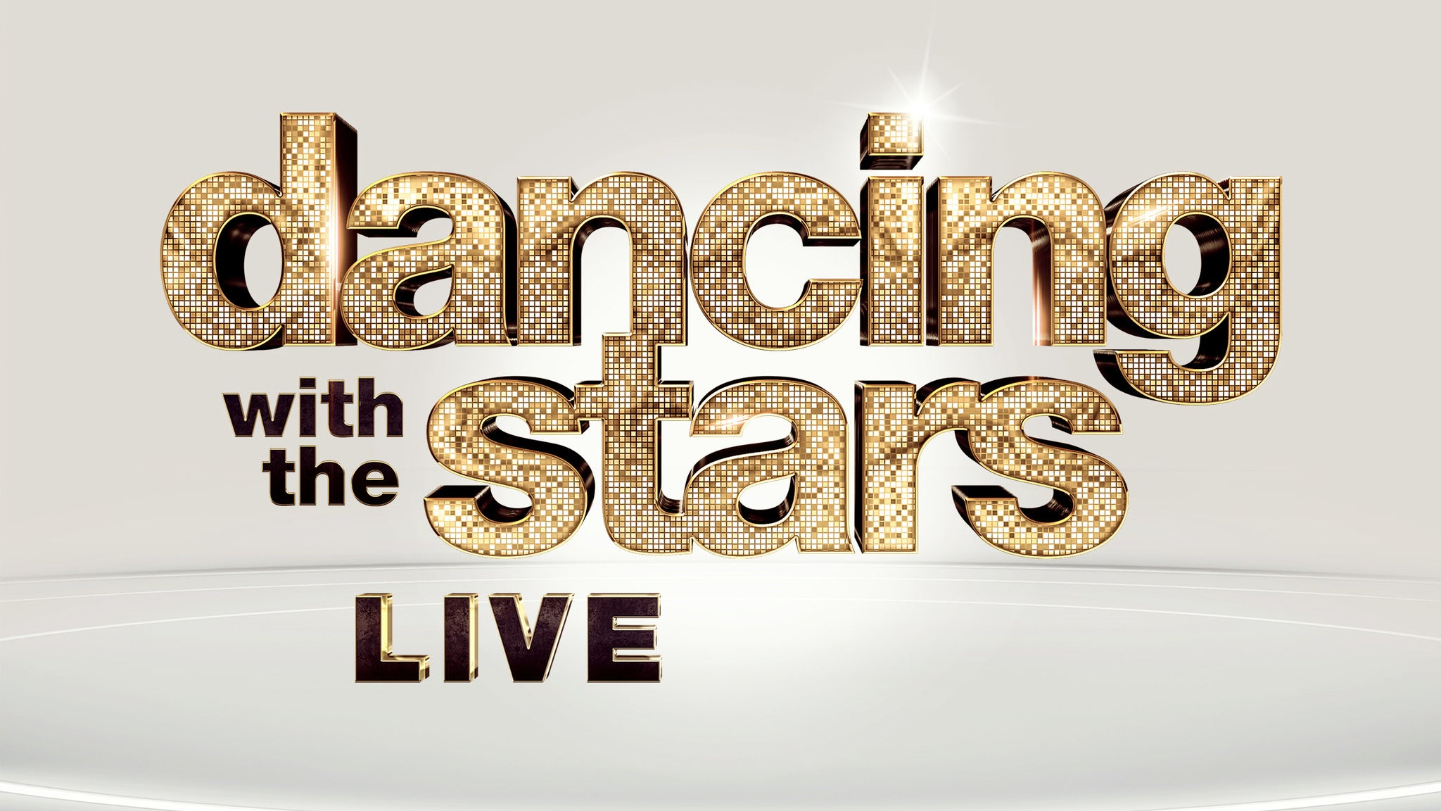 Dancing with the Stars: Live! - 2022 Tour presale password