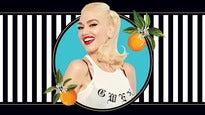 Gwen Stefani - Just A Girl presale code for early tickets in Las Vegas