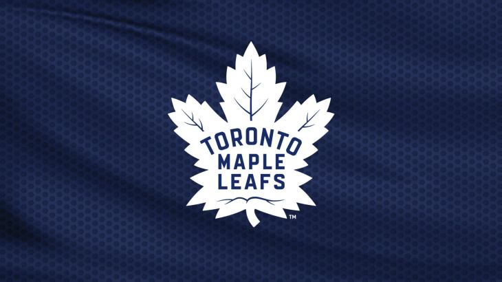 Toronto Maple Leafs vs. Montreal Canadiens free presale code for show tickets in Toronto, ON (Scotiabank Arena)