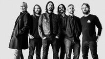 Foo Fighters presale password for early tickets in a city near you