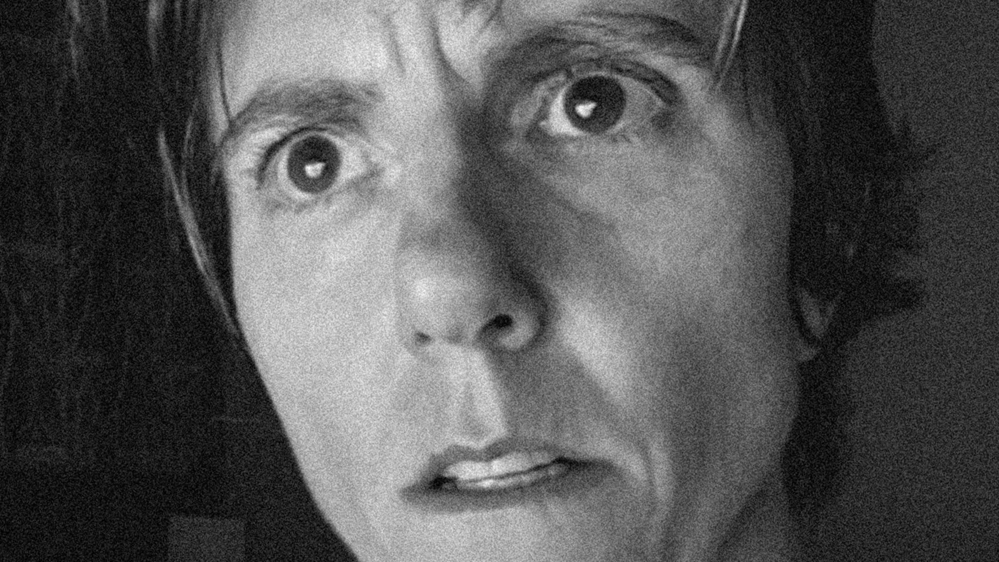 Tig Notaro - Hello Again presale password for early tickets in New York
