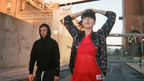 Sleigh Bells presale code for performance tickets in a city near you (in a city near you)