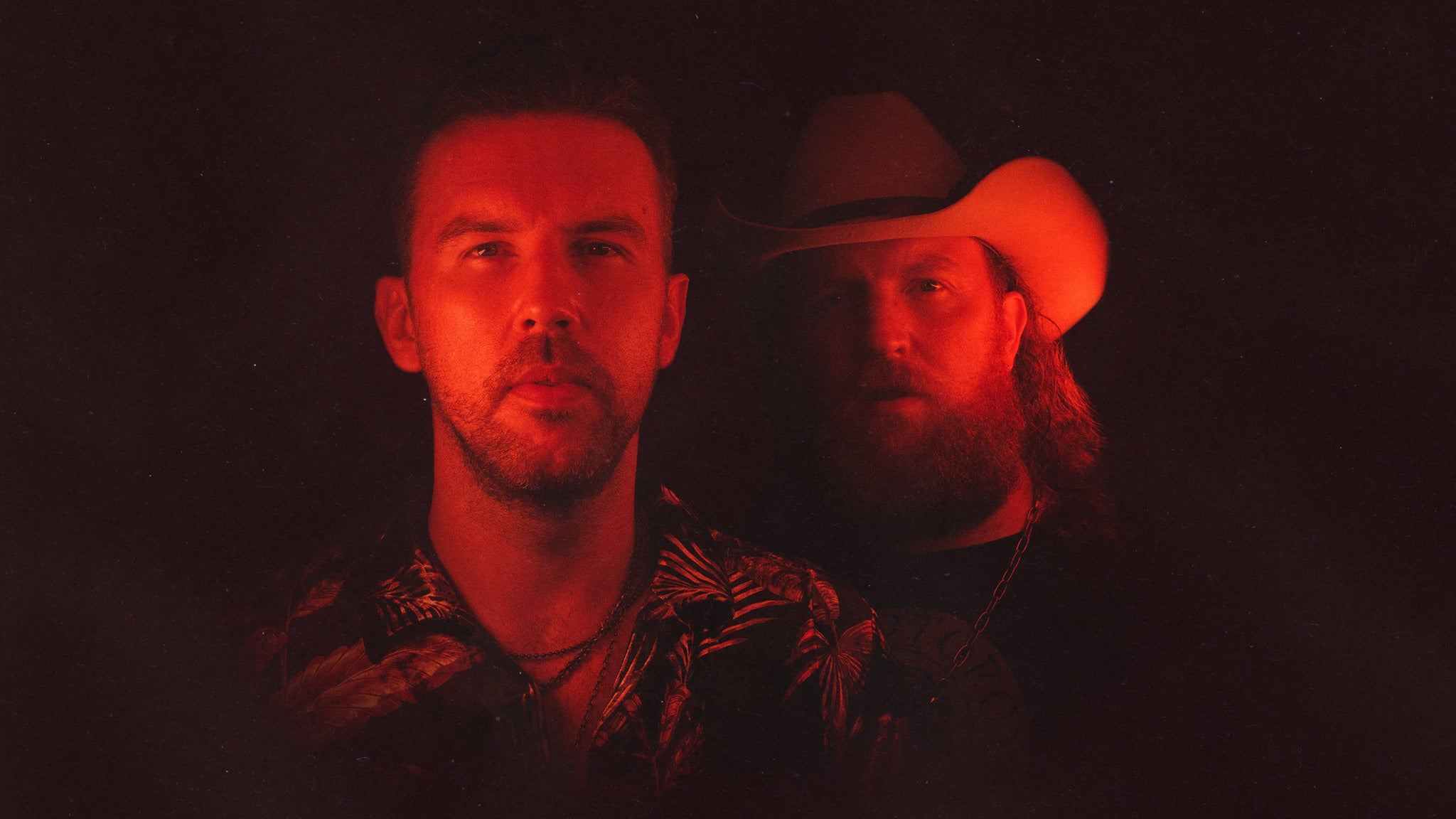 Brothers Osborne: We're Not For Everyone Tour presale password for concert tickets in Philadelphia, PA (Skyline Stage at the Mann)