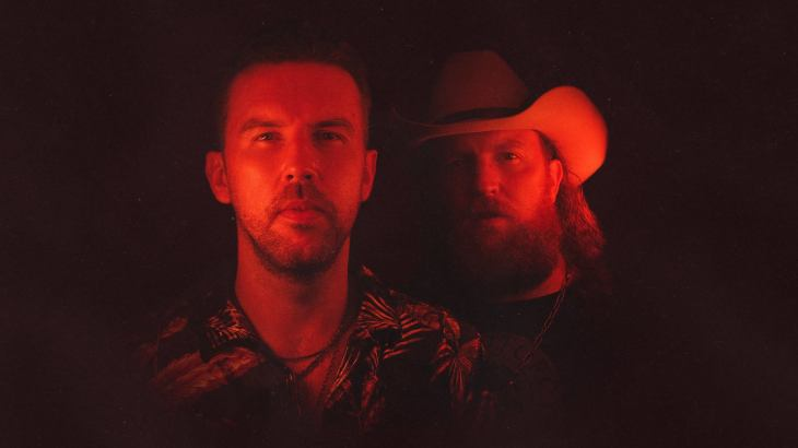 Brothers Osborne: We're Not For Everyone Tour free presale password for early tickets in Memphis