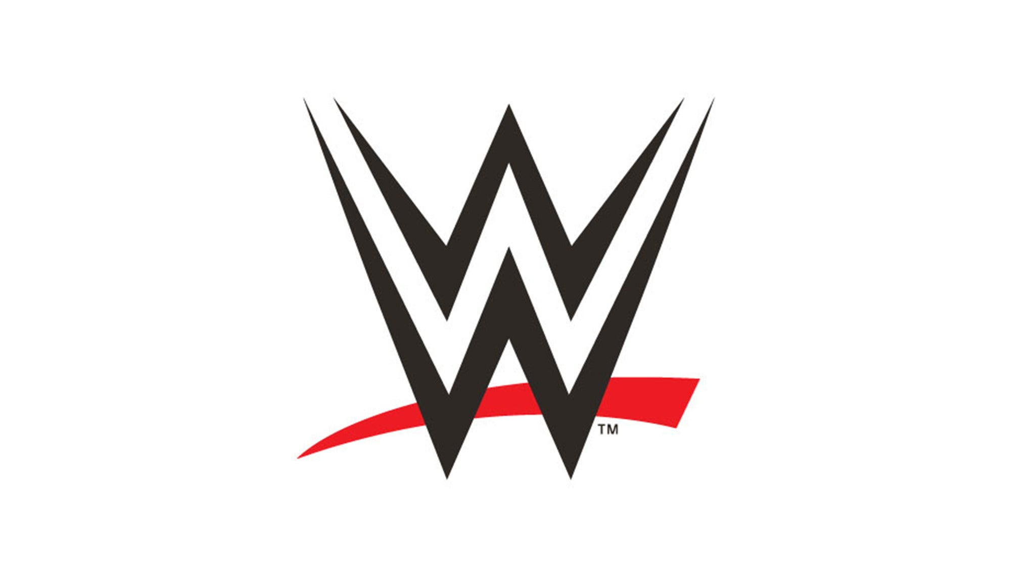 Monday Night RAW pre-sale password for early tickets in Detroit