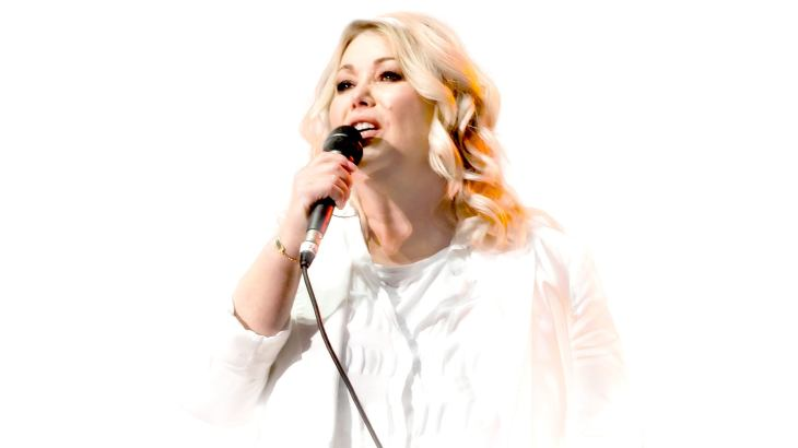 Jann Arden Live free presale code for concert tickets in Toronto, ON (Massey Hall)