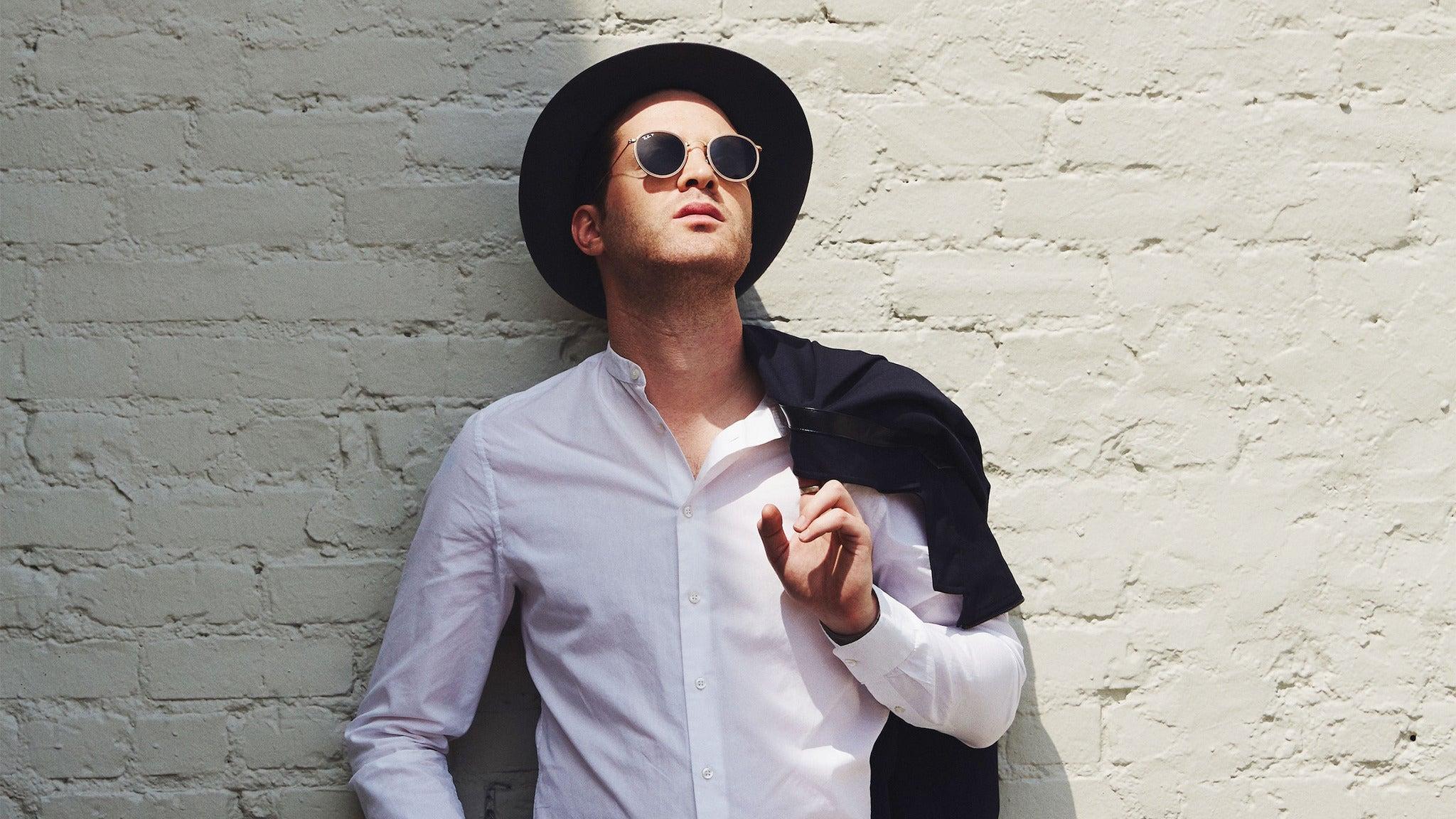 presale code for Mayer Hawthorne - Rare Changes Tour tickets in Atlanta - GA (The Masquerade - Heaven)